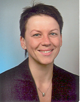 Dr. <b>Sandra Tänzer</b> - 1225963402_1050_0