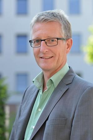 forum qualitative schulforschung 2 breidenstein georg helsper werner combe arno stelmaszyk bernhard